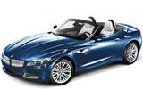 BMW-Z4-Convertible