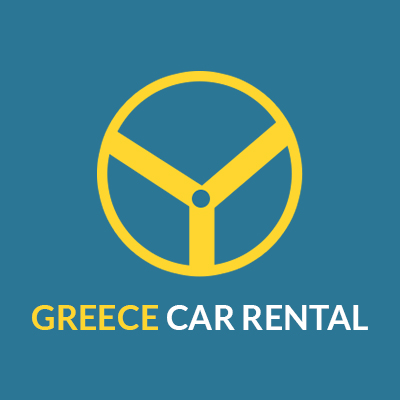 Low cost car hire italy 15