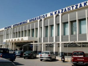 heraklion-int-airport