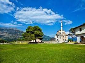 Ioannina-attraction