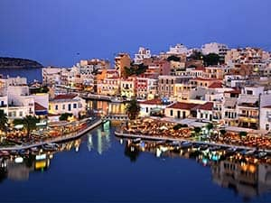agioas-nikolaos-attraction