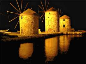chios-attraction