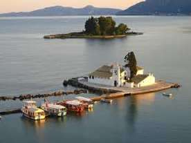 corfu-attraction