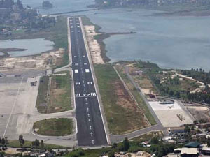 corfu-dom-airport