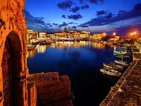 crete-attraction