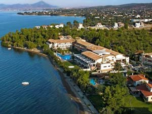 evia-eretria-attraction