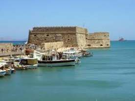 heraklion-attraction
