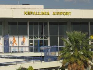 kefalonia-airoprt