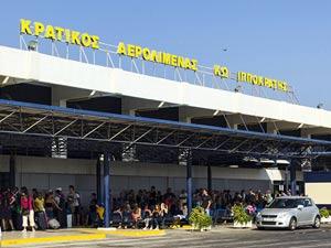 kos-int-airport
