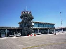 loannina-dom-airport