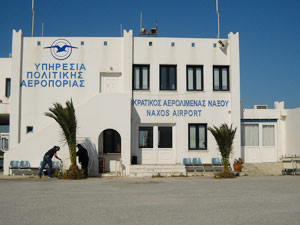 naxos-region-airport