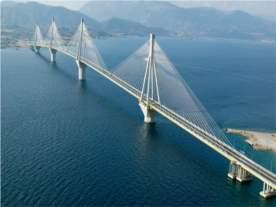 patra-bridge