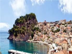 preveza-greek-town
