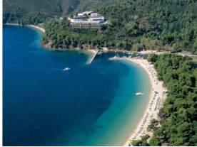 skiathos-beach