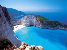 zakynthos-island